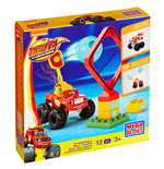Blaze and the Monster Machines Lego and MegaBloks 275132