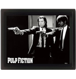 Pulp fiction Print 275181