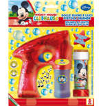 Mickey Mouse Toy 275207