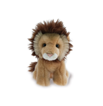 Animals Plush Toy 275208