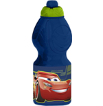 Cars Baby water bottle 275225