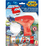 Super Wings Toy 275244