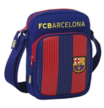 Barcelona FC shoulder bag 16 Stripes