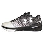 Miscellaneous Basketball Basketball shoes 275468