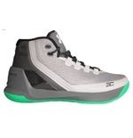 Stephen Curry Basketball shoes 275469