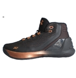 Stephen Curry Basketball shoes 275473