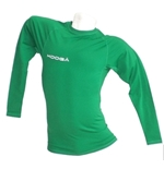 Sport Thermal T-shirt 275492