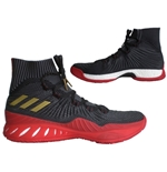 Miscellaneous Basketball Basketball shoes 275502