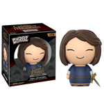 Game of Thrones Vinyl Sugar Dorbz Vinyl Figure Arya 8 cm