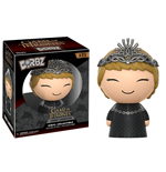 Game of Thrones Vinyl Sugar Dorbz Vinyl Figure Cersei 8 cm