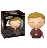 Game of Thrones Vinyl Sugar Dorbz Vinyl Figure Jamie 8 cm