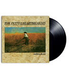 Vynil Tom Petty - Southern Accents