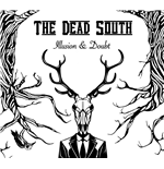 Vynil Dead South - Illusion & Doubt (2 Lp)