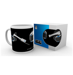 PlayStation Mug 275879