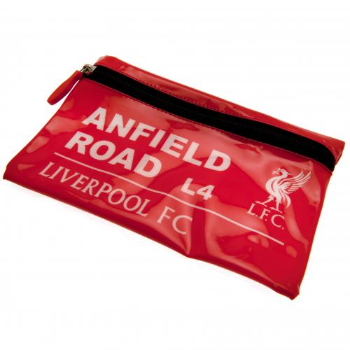Liverpool F.C. Pencil Case SS