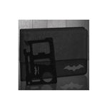 Batman Wallet 276205