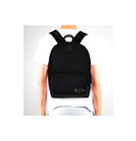Batman Backpack 276206