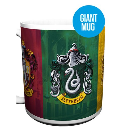 Harry Potter Mug 276232