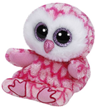 Peluche ty Plush Toy 276307