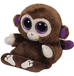 Peluche ty Plush Toy 276309