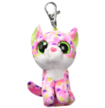 Peluche ty Plush Toy 276310