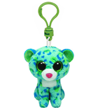Peluche ty Plush Toy 276313