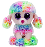 Peluche ty Plush Toy 276316