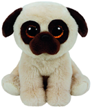 Peluche ty Plush Toy 276323