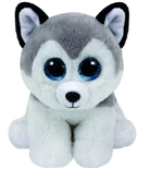 Peluche ty Plush Toy 276325