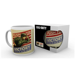 Call Of Duty Mug 276369