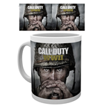 Call Of Duty Mug 276371