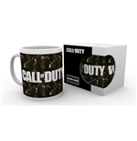 Call Of Duty Mug 276372