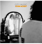 Vynil Kevin Morby - City Music