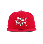 Pierce the Veil Cap 276619