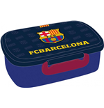 Barcelona FC lunch box 62438