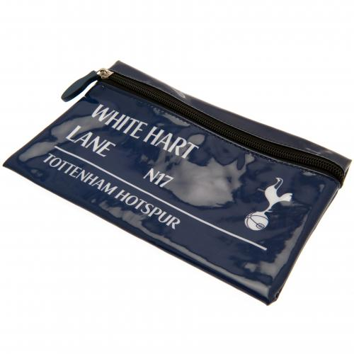 Tottenham Hotspur F.C. Pencil Case SS