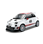Abarth Diecast Model 276782