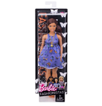 Barbie Action Figure 276832