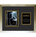 The Hobbit Frame 276844