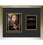 The Hobbit Frame 276846