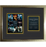 Harry Potter Frame 276851