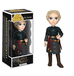Game of Thrones Rock Candy Vinyl Figure Brienne of Tarth 13 cm