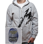 Metallica Sweatshirt 277100