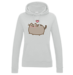 Pusheen Sweatshirt 277102
