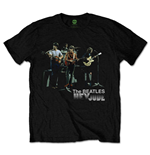 The Beatles T-shirt 277128