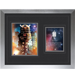 Doctor Who Frame 277140
