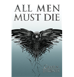 Game of Thrones Poster 277165
