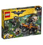 Batman Lego and MegaBloks 277183