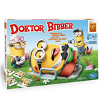 Despicable Me 3 Table Game Operation *German Version*