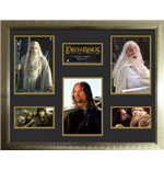 The Lord of The Ring Frame 277267